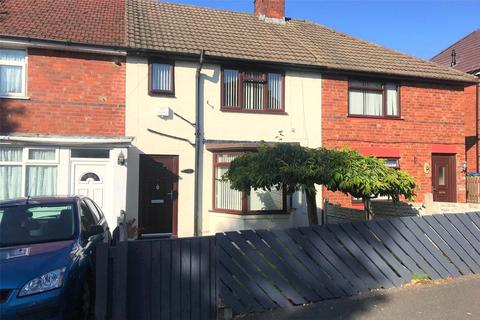 3 bedroom terraced house for sale - Hamilton Road, Smethwick, West Midlands, B67