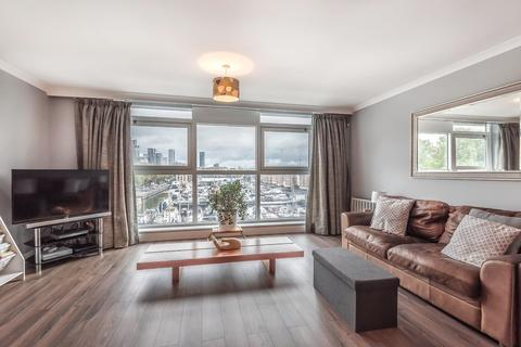 2 bedroom apartment for sale - Baltic Quay, Surrey Quays