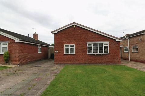 2 bedroom bungalow for sale - Meadow Road, Aldridge
