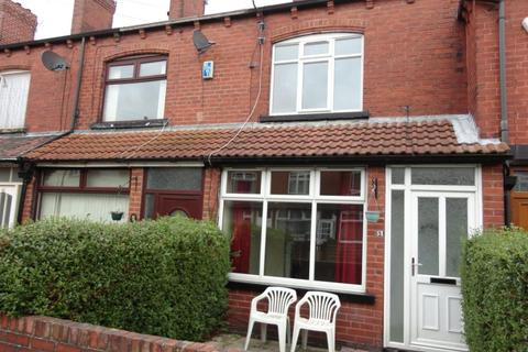 3 bedroom terraced house to rent - Cross Flatts Place, Beeston, Leeds, West Yorkshire