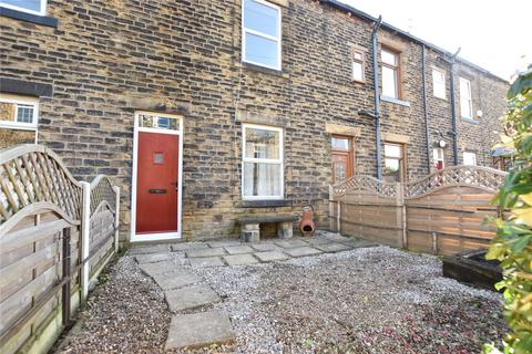 2 bedroom house to rent - Rosemont Avenue, Pudsey, West Yorkshire