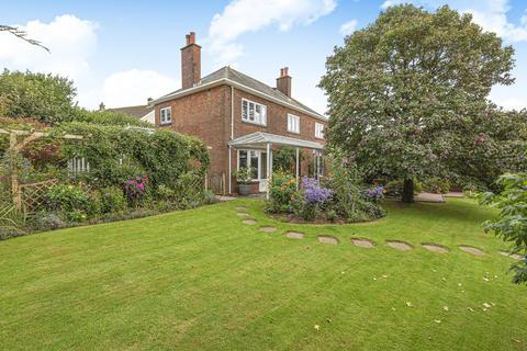 4 bedroom detached house for sale - Pelynt, Looe