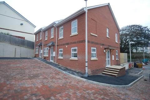 3 bedroom end of terrace house for sale - Phase Three