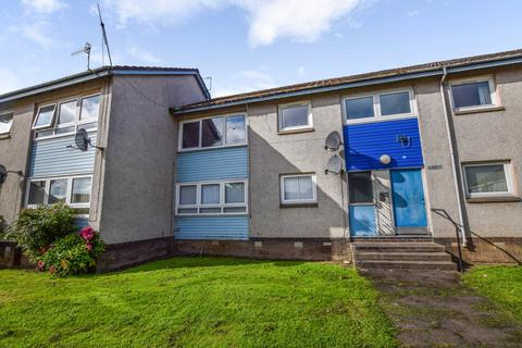 1 bedroom apartment for sale - Bute Drive, Perth