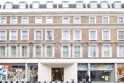 2 bedroom apartment to rent - Kensington Gardens Square, Bayswater, London W2 4BA
