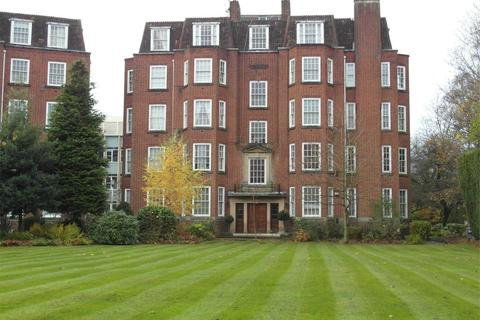 2 bedroom apartment for sale - Kenilworth Court Hagley Road