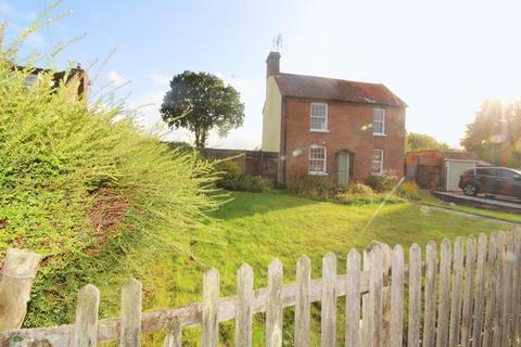 3 bedroom detached house to rent - Lamberhurst, Tunbridge Wells