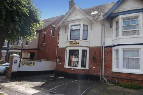1 bedroom house share to rent - Park Road, City Centre, Coventry