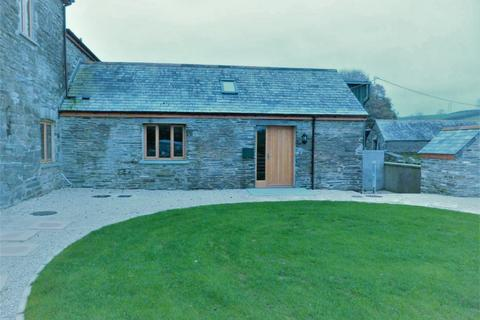 1 bedroom barn conversion to rent - Higher Trevartha Farm, Pengover