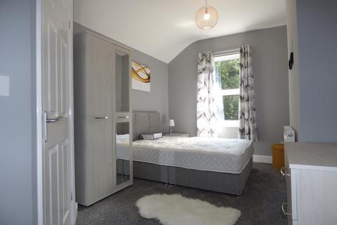 1 bedroom in a house share to rent - Beaufort Road, Erdington, Birmingham B23 7NB