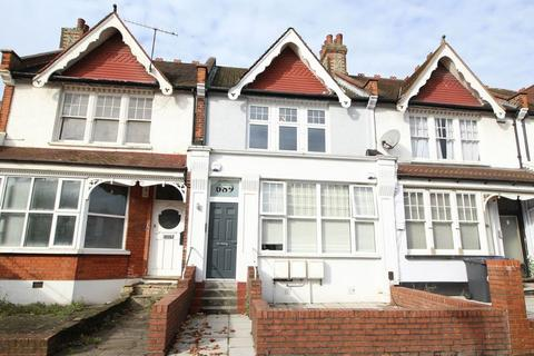 2 bedroom apartment for sale - High Road, North Finchley