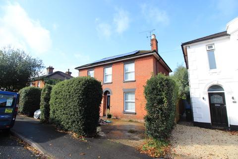 4 bedroom detached house for sale - Dean Road, Southampton