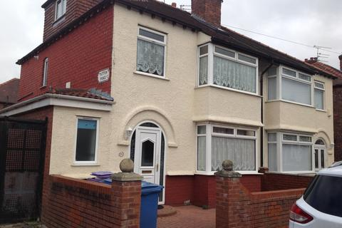 4 bedroom house to rent - Tatton Road, Orrell Park,