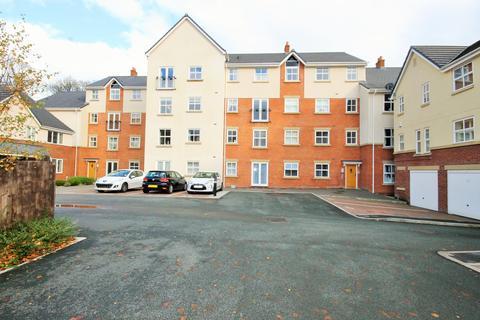 1 bedroom apartment to rent - Clarendon Gardens, Bromley Cross, Bolton, Lancs, BL7