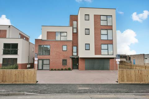 2 bedroom apartment to rent - BOTLEY, OXFORD EPC RATING B