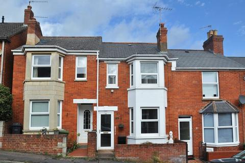 2 bedroom terraced house for sale - St Thomas - GUIDE PRICE £190,000 - £200,000