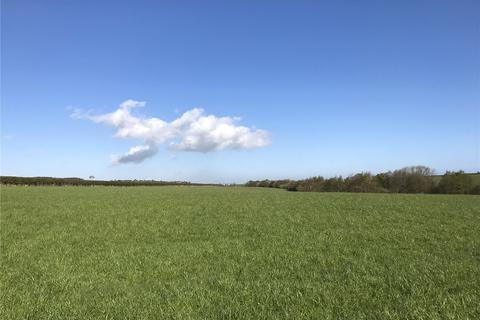 Land for sale - Beal, Berwick-upon-Tweed, Northumberland
