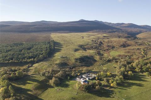 Land for sale - Ardgay, Sutherland