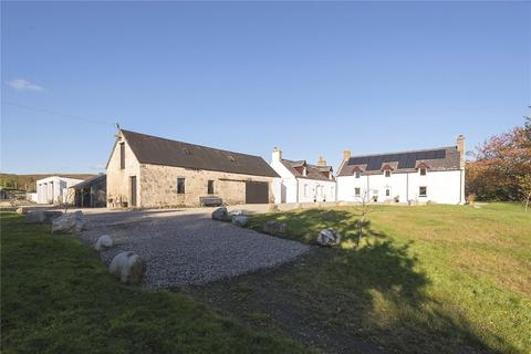 5 bedroom house for sale - Ardgay, Sutherland