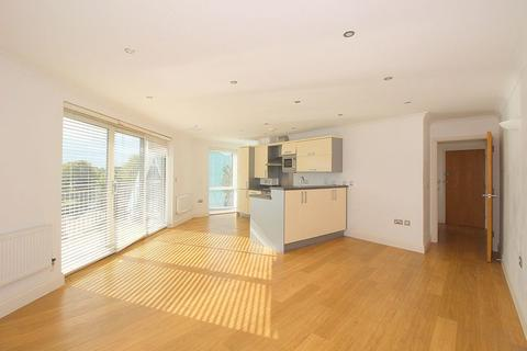 1 bedroom flat for sale - Maylands Drive, Sidcup, DA14 4BF