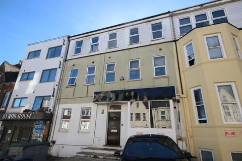 1 bedroom apartment to rent - Cardiff Road, Luton