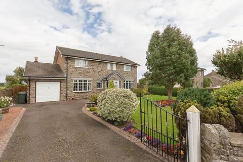 4 bedroom detached house for sale - Dalmore, Slaley, Hexham