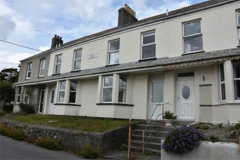 2 bedroom terraced house to rent - Two bedroomed mid terraced house.  Lounge, Dining Room, Kitchen, Bathroom, Electric Heating, Garden.