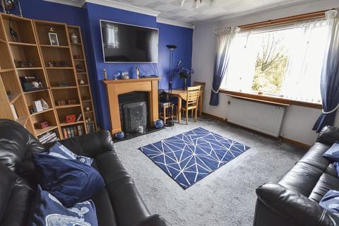 3 bedroom semi-detached house for sale - John Wilson Drive, Kilsyth