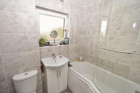 1 bedroom apartment for sale - Howe Road, Kilsyth