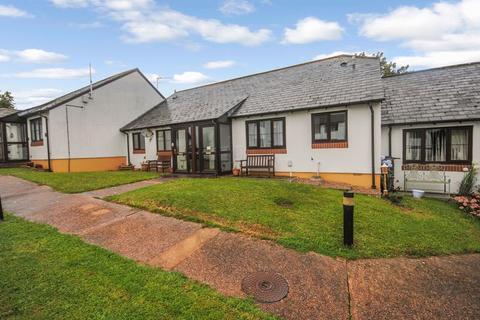 2 bedroom bungalow for sale - The Maltings, Church Street, Heavitree