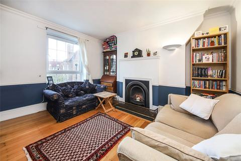 2 bedroom apartment for sale - Chilham House, Law Street, London, SE1
