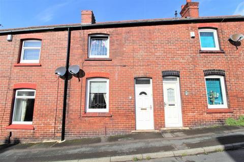 2 bedroom terraced house for sale - School Street, Darton, Barnsley, South Yorkshire, S75 5HH