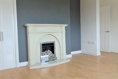 3 bedroom semi-detached house to rent - Ford Crescent, South Hylton Sunderland