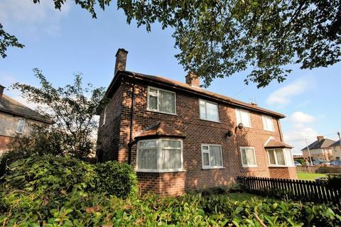 3 bedroom semi-detached house for sale - Castleway South, Leasowe