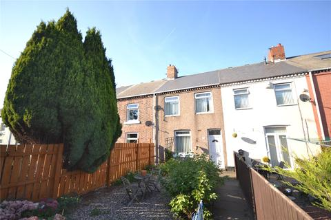3 bedroom terraced house to rent - Fenton Terrace, Houghton Le Spring, Tyne and Wear, DH4