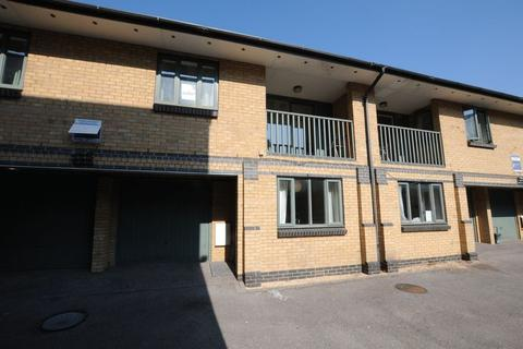 3 bedroom house to rent - Wilson Place, Cave Street, Oxford