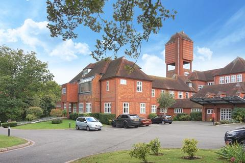 1 bedroom apartment for sale - Elizabeth Drive, Banstead