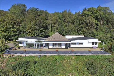 5 bedroom detached bungalow for sale - Gravesend Road, Wrotham, Sevenoaks, Kent, TN15