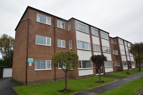 2 bedroom ground floor flat to rent - Chelsea Mews, Bispham Road, Blackpool, FY2 0SX