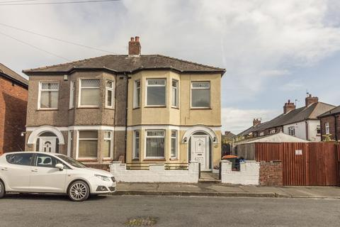 3 bedroom semi-detached house for sale - Hawarden Road, Newport - REF# 00006896 - View 360 Tour at