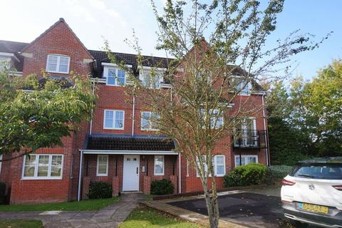 2 bedroom apartment for sale - Dunstan Park Thatcham