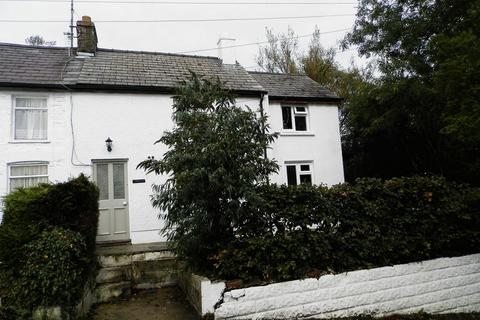 3 bedroom terraced house for sale - Henllan, Llandysul