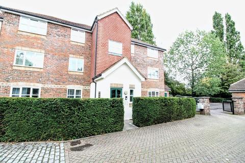 1 bedroom apartment for sale - Whitehead Way, Aylesbury