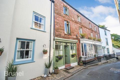 4 bedroom terraced house to rent - Garrett Street, Cawsand