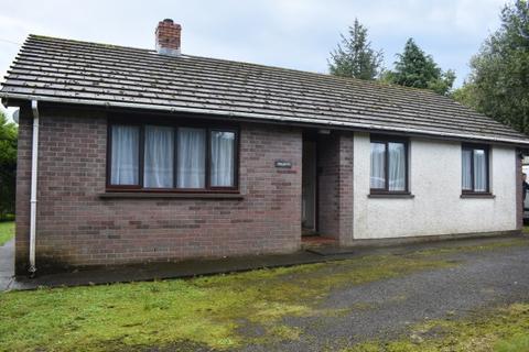3 bedroom detached house to rent - Llanpumpsaint
