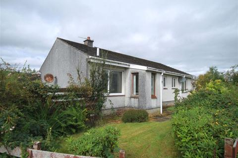 3 bedroom detached bungalow for sale - Kilmory Road, Lochgilphead