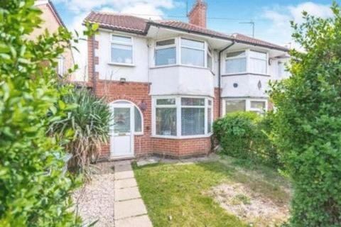 3 bedroom semi-detached house for sale - Walkers Heath Road, Birmingham