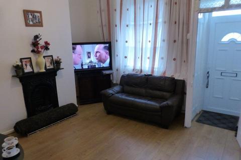 2 bedroom terraced house for sale - Netherhey Street, Oldham