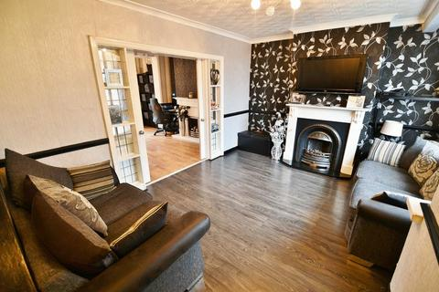 4 bedroom end of terrace house for sale - Barton Lane, Eccles