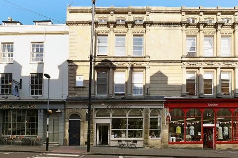 3 bedroom apartment for sale - Saville Place, Clifton Village, Bristol